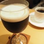 東久留米の自家焙煎コーヒー店 VESTAに行ってきました