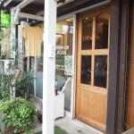 東久留米の珈琲焙煎工房ロアンに行ってきました