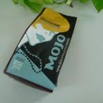 MOJO(モジョ)コーヒーを頂きました